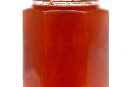 大量に余ったトマトはジャムに!作り方と保存期間は?
