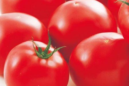 麗夏の味や形の特徴は?王様トマトと呼ばれている?